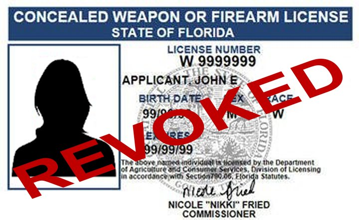 Considering A Hotel Conducted Concealed Carry Class?