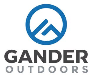 Concealed Carry Weapons Class – Saturday at Gander Outdoors