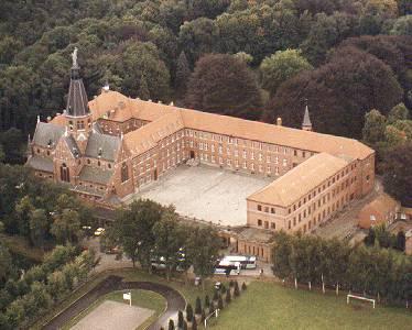 College Essen