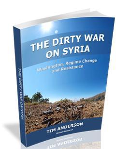 UntitDirty-War-Book-ad