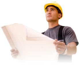 reglamentos de construccion