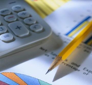 Estimación de Presupuestos de Obra