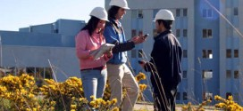 ¿Qué aporta la ingeniería civil?