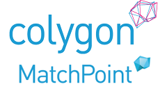 COLYGON MATCHPOINT Logo