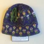 Fasset hat