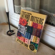 Upitis book