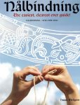 Mellgren Book Cover