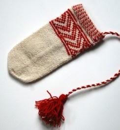 Skolt Sámi mitten1