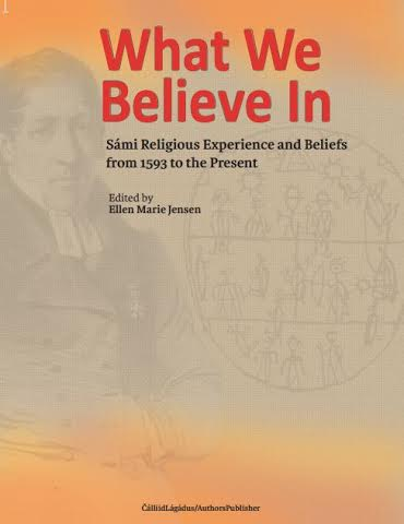 What We Believe In is available at Ingebretsen's, both in-store and on-line.