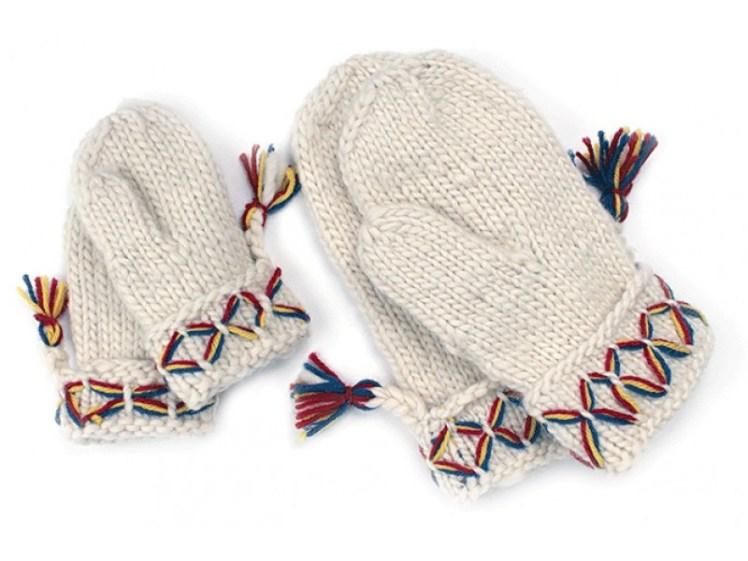 lovikka-style-mitten-pattern