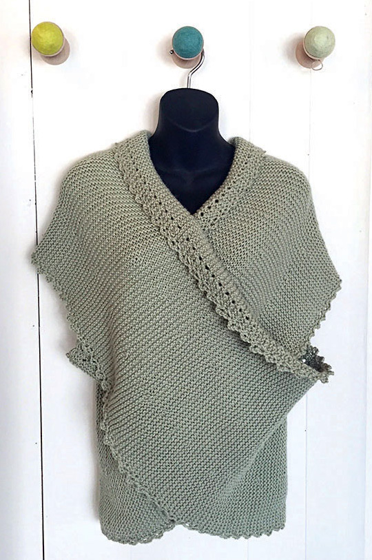 Cross-Top-with-Rauma-Mitu-Yarn