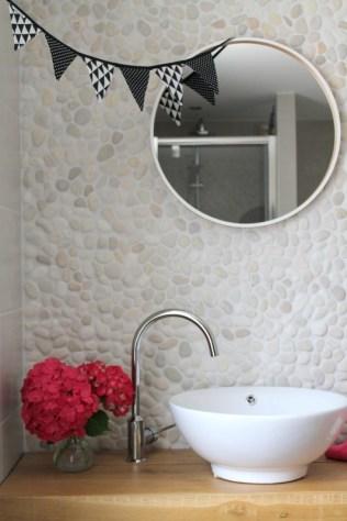 ingebruins-badkamervlaggetjes