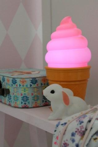 ingebruins-ijsjeaan