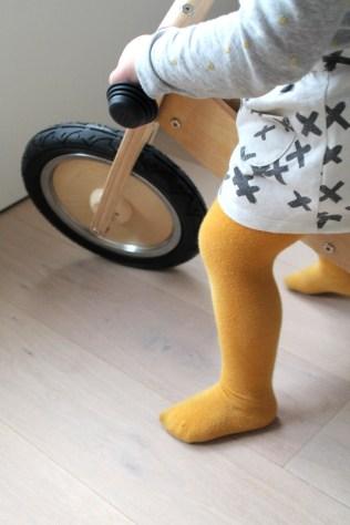 ingebruins-fiets