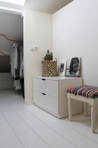 ingebruins-bedroom131