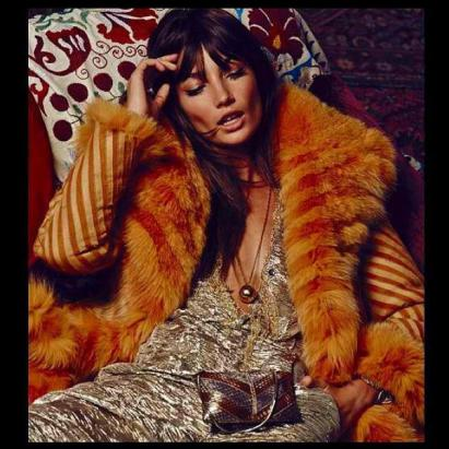 Image result for 70s fashion editorial