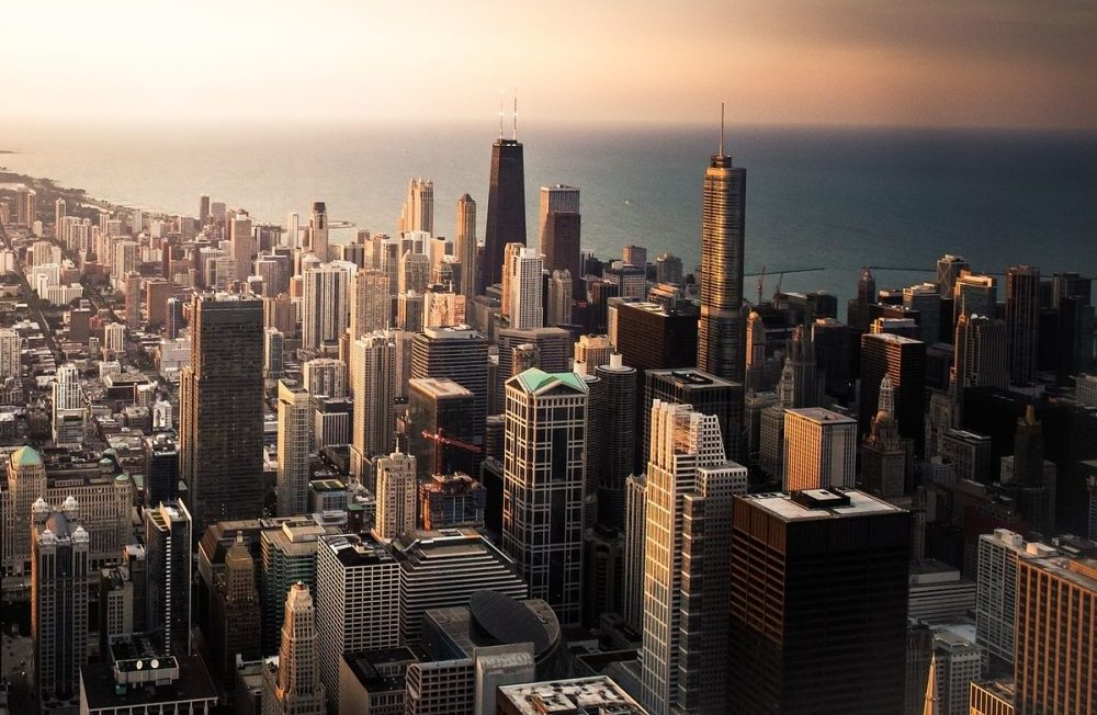 torri chicago