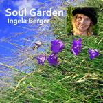 Soul Garden, Ingela Bergers debutalbum