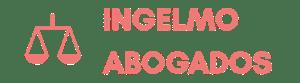 logotipo Ingelmo Abogados Web