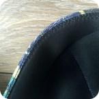 Makebra DL03 blauw 4
