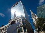 Los siete pecados arquitectónicos cometidos alrededor del mundo