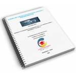 Manual de elaboración de Costos y presupuestos con S10