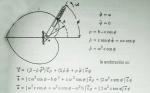 Libro de problemas resueltos de dinámica [UNI]