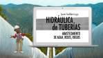 Libro de Hidráulica de Tuberías - Juan Saldarriaga (PDF)