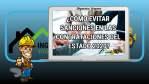 ¿CÓMO EVITAR SANCIONES EN LAS CONTRATACIONES DEL ESTADO 2020? - LEY 30225 - Perú