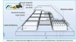 [Manual] Proceso Constructivo de Losas de Concreto Armado