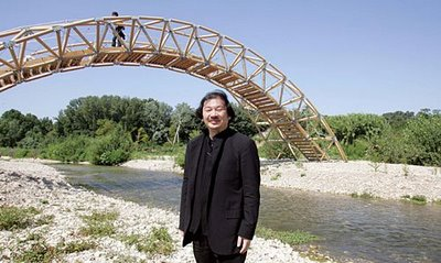 paperbridge2.jpg