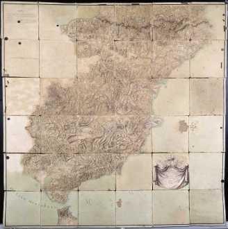 Ingenieria-en-la-red-primer-mapa-carreteras-de-espancc83a