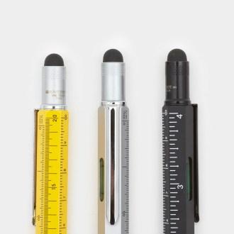 Tool-pen_1024x1024