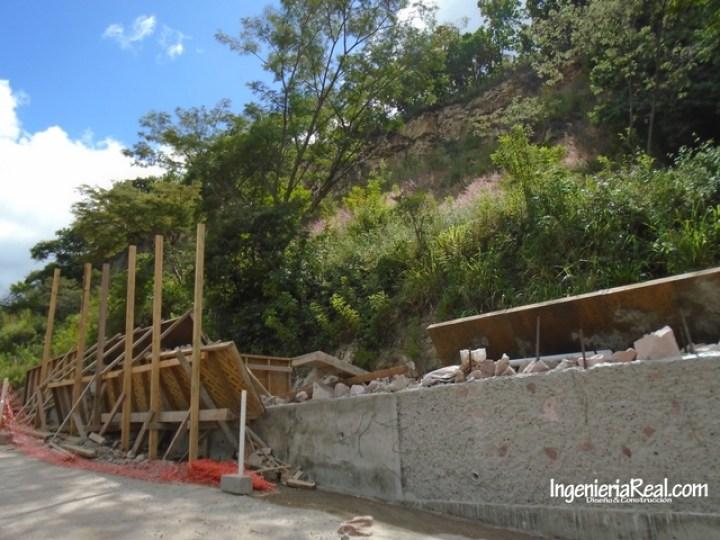 Ciempiés estrena puente en Altos del Trapiche (14)