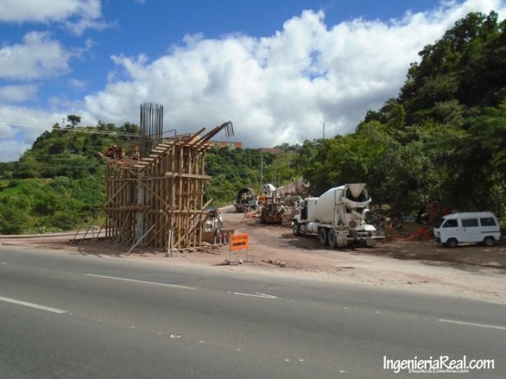 Ciempiés estrena puente en Altos del Trapiche (17)