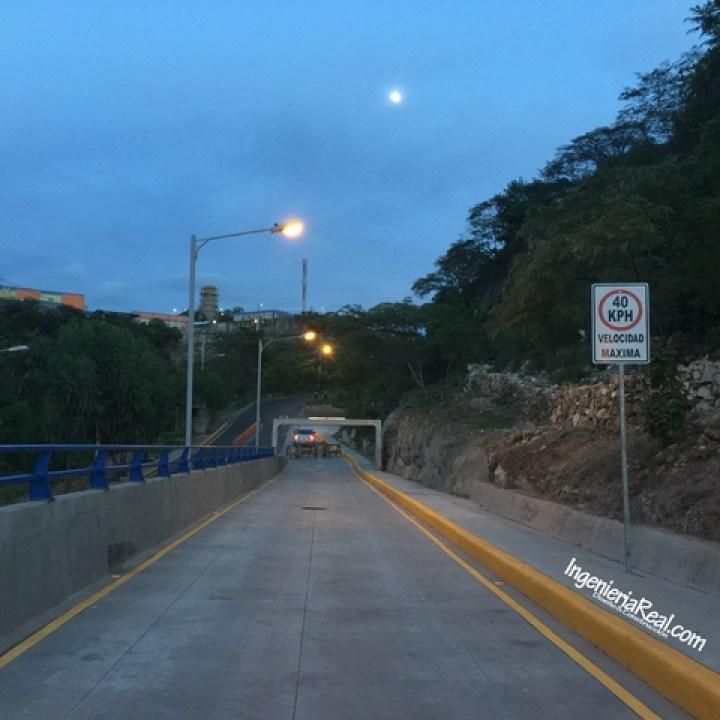 Ciempiés estrena puente en Altos del Trapiche (4)