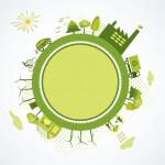 durable-global-territoire-ecologique-environnement