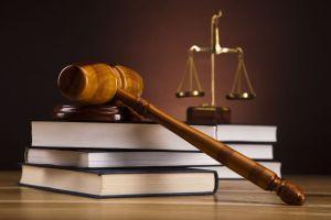 reglementation-securite-environnement-legales