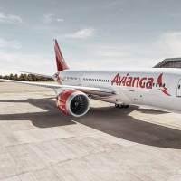LifeMiles: El Programa de Viajero Frecuente de Avianca