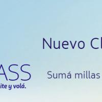 Nuevo Club LATAM Pass: Suscripción Mensual a Cambio de Millas y Beneficios