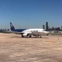 Paso a Paso: Cómo Canjear Millas AAdvantage para Volar en LATAM