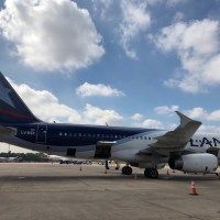 LATAM Dejará OneWorld para Formar una Nueva Alianza con Delta