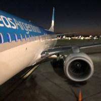 Nueva Promo 3x1 en Compra de Millas Aerolíneas Plus y Hasta 12 Cuotas Sin Interés!