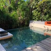 Las Habitaciones del Park Hyatt Maldives