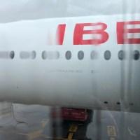 Tienen los Pasajes Canjeados con Avios Menor Prioridad? Crónica de una Larga Noche en Madrid
