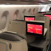 Compra Avios de Iberia Plus con 50% Bonus!