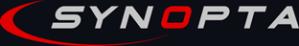 Synopta Logo