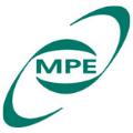 MPE Logo 120x120