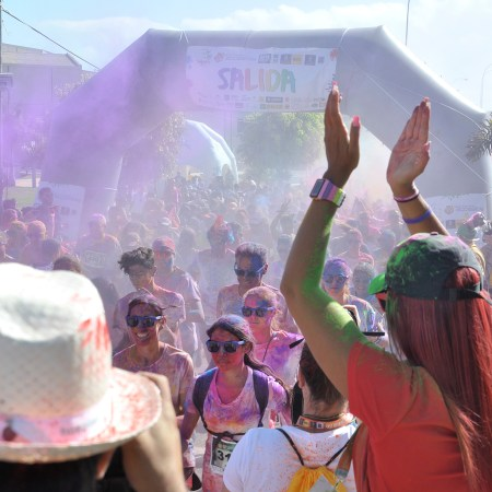 Ingenio-Colour-Festival_19