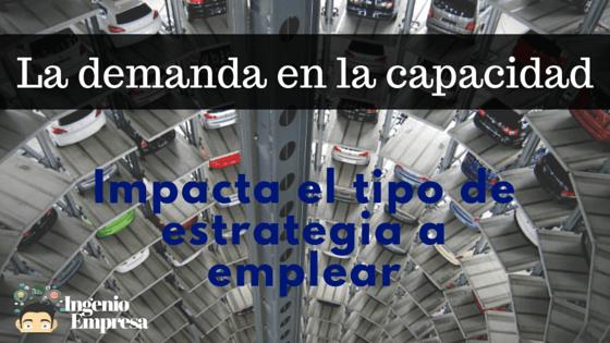 Capacidad-demanda-estrategia.png